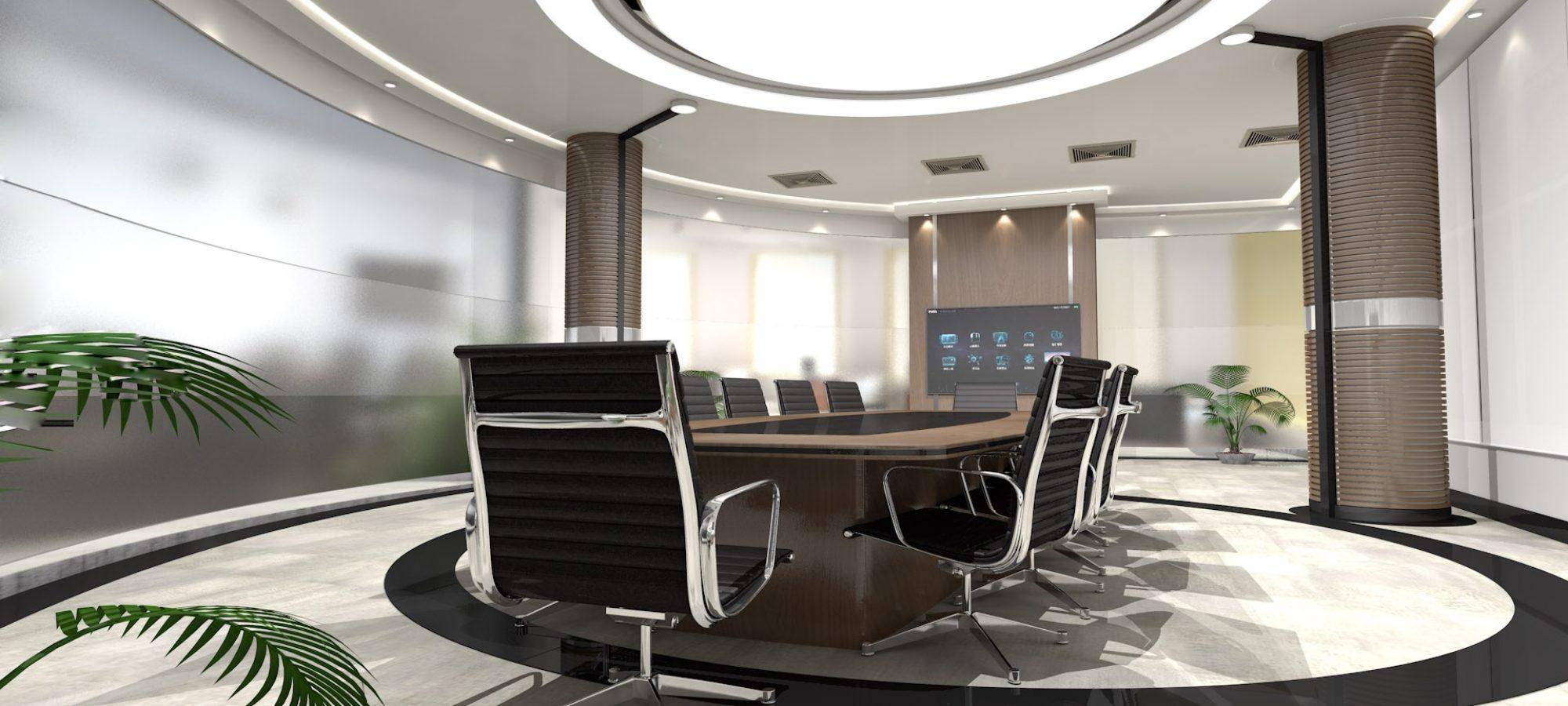 Interior Design Cape Town (5)